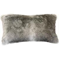 Add interest to your sofa, bed or favourite chair with accent pillows from Urban Barn. Shop patterned, printed & colourful throw pillows online or in-store. Colorful Throw Pillows, Toss Pillows, Accent Pillows, Decorative Pillows, Bed Pillows, Cushions, Sofa Bed, Chinchilla Fur, Urban Barn