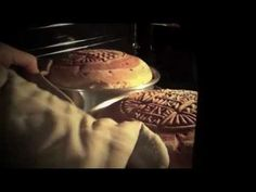 Η προετοιμασία και η διαδικασία παρασκευῆς τοῦ προσφόρου - YouTube Greek Recipes, Breakfast, Breads, Food, Morning Coffee, Bread Rolls, Eten, Greek Food Recipes, Bread