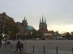 4.11. Erfurt