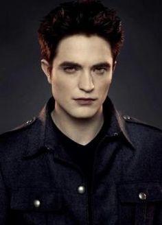 Hello Edward