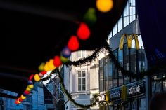 More Christmas by Steen Rasmussen