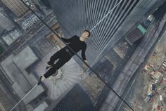 With its stunning invisible and photo real FX, #RobertZemeckis' #TheWalk could likely be in the #Oscar race for best #VFX, according to #Deadline: http://deadline.com/2015/12/the-martian-ant-man-the-walk-visual-effects-oscars-2015-1201649175/