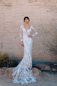 Bridal Lace, Bridal Gowns, Wedding Gowns, Alexandra's Boutique, Allure Couture, Country Wedding Dresses, Bridal And Formal, Boho Bride, Quinceanera Dresses