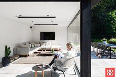 65 besten wellness bilder auf pinterest home decor apartment