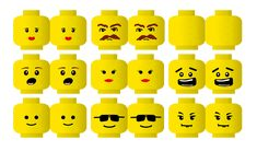 LEGO Printable Activities | ... like it for your Lego party (click on the image below to download