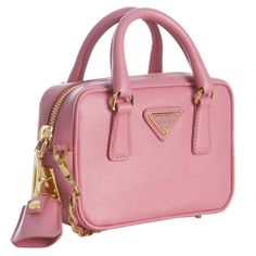 21 Best Prada MUST HAVES! images  5db3f6732b057