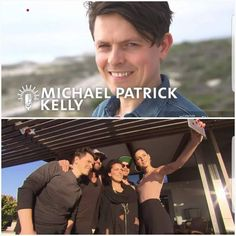 The Kelly Family, Paddy Kelly, Stana Katic, Singing, Songs, Friends, Movies, Amigos, Films