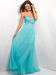 prom dresses, dresses 2013, shopping, girls