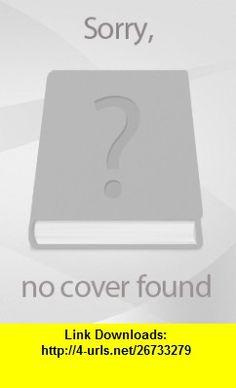 Flight - Novel Of Suspense Jan Burke ,   ,  , ASIN: B000RJ27WI , tutorials , pdf , ebook , torrent , downloads , rapidshare , filesonic , hotfile , megaupload , fileserve