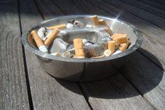10 voordelen van stoppen met roken