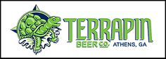 mybeerbuzz.com - Bringing Good Beers & Good People Together...: Tenth and Blake Expands Ownership Of Terrapin Beer...