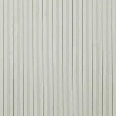 Warwick Fabrics : TULLY