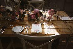 Sommerhochzeit in der Alten Gärtnerei Fine Art Photography, Studios, Flora, Table Settings, Summer, Plants, Place Settings, Artistic Photography, Art Photography