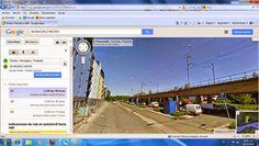 LOS PAISES BAJOS - SUBTERRANEOS - TRENES -CITYHOUSEINPUT