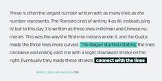 RBNo3.1 - Webfont & Desktop font « MyFonts