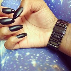 #nails #nail #esther #beauty #kraków #krakow #cracow #manicure #ongles #love