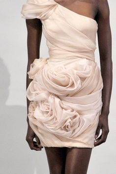 marchesa. great reception or bridesmaid option.