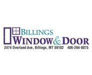 Billings Window & Door of Wyoming. Professional installations for all Pet Door types. Servicing Northern Wyoming. Call today for a free quote 406-294-8075  http://www.moorepet.com/Wyoming-Pet-Door-Installers-s/346.htm