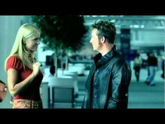 Rascal Flatts - These Days ♥ Gary LeVox - Jay DeMarcus - Joe Don Rooney - Allison Alderson DeMarcus