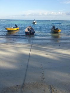 Watercolours boats ready! #WatercoloursResort #Pulau #Perhentian #NewLocation #Beautiful #Beach #Island #Resort #Travel #Vacation #Tours #Professional #Dive #Centre #Malaysia #Snorkeling #Corals #Fish #MarineLife #PADI #ScubaDive #DiveTrip #BoatDive #EcoConservation #Holiday #Family #TeamBuilding #Chalets #Impressedus #Hospitality