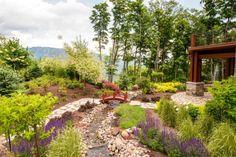 Gorgeous Mountain Property – $4,700,000