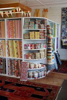 alewives fabrics. Can order any yardage, even fat quarters.