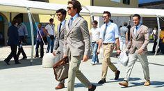 Αυτούς τους 8 κανόνες ακολουθούν στο ντύσιμο οι Ιταλοί και είναι πάντα στιλάτοι…