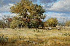 mark haworth paintings - Αναζήτηση Google