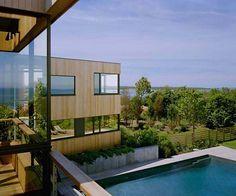 architectural panels interior interior architecture new york architectural office interiors #ArchitectureInterior