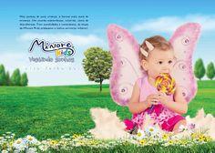 Pras bebês meninas, muito charme e cores de verdadeiras princesas. Minore Kids - Coleção Alto Verão 2014 Moda#criança#roupa www.minorekids.com.br www.facebook.com/Minorekids