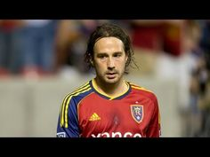 GOAL: Ned Grabavoy one time finish after Plata dummy | Real Salt Lake vs San Jose Earthquakes