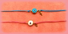 gold bracelets for kids and not only 14k