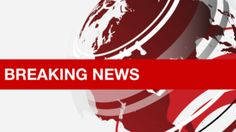 One person dead after armed man enters retirement home for monks near Montpellier, French media reports. This breaking news story is being updated and more details will be published shortly. Please refresh the page for the fullest version. If you want to receive Breaking News alerts via email, or on a smartphone or tablet via the BBC News App t