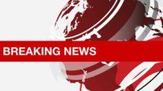 Cuba's Fidel Castro, former president, dies aged 90 - BBC News