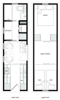 tiny house for family of 5 best images about tiny house floor plans on 4 fresh idea for family of tiny house nation family of 5