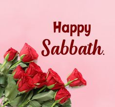Happy Sabbath, Sabbath Day, Sabbath Quotes, Strong Faith, Wishes Messages, Let God, Praise The Lords, Prayer Quotes, We Remember