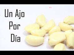 Como Limpiar la Sangre y el Hígado con este simple y poderoso remedio natural - YouTube