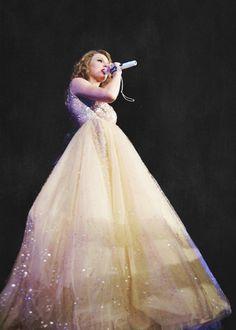 Taylor Swift Speak Now, Long Live Taylor Swift, Taylor Swift Music, Taylor Swift Web, Taylor Swift Pictures, Taylor Alison Swift, Lady Gaga, Taylor Swift Wallpaper, Forever Girl