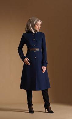 Modeles Mohajaba Vêtements Hiver Et Hijab Tenue Femme qFSUAZ4wW
