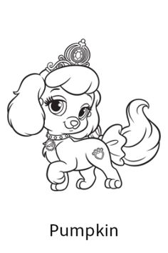Littlest Pet Shop Coloring Pages. Are you looking for the little pet shop coloring pages for your daughter? Ariel Coloring Pages, Zoo Animal Coloring Pages, Finding Nemo Coloring Pages, Puppy Coloring Pages, Fall Coloring Pages, Cartoon Coloring Pages, Coloring Pages To Print, Printable Coloring Pages, Coloring Books
