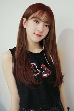 Find images and videos about wjsn, cosmic girls and eunseo on We Heart It - the app to get lost in what you love. Yuehua Entertainment, Starship Entertainment, South Korean Girls, Korean Girl Groups, Korean Girl Band, Cheng Xiao, Fan Picture, Kawaii, Cosmic Girls