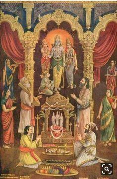 Krishna Mantra, Krishna Hindu, Shiva Shakti, Durga, Hanuman, Lord Krishna, Lord Shiva, Jay Shri Ram, Lord Rama Images
