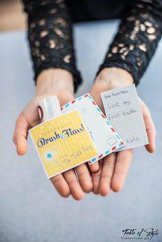 DIY printable su www.tasteofstyle.it