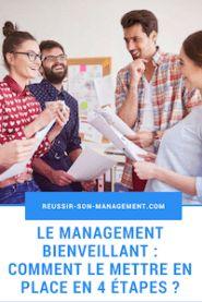le management bienveillant Le Management Bienveillant, Business Women, Leadership, Baseball Cards, Personal Development, Livres, Nice Asses, Business Professional Women