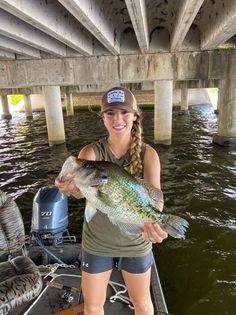Big Fish, Fishing, Fishing Rods, Gone Fishing