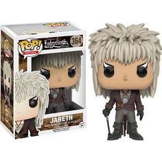 labyrinth figures - Google Search