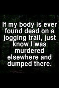 Yep! That's me!!