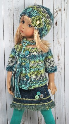 doll in a cute sewater and matching cap- sea_shades2