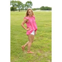 {Top $28|| Shorts $36.50} Comment below with PayPal to purchase and ship or comment for 24 hour hold #repurposeboutique#shoprepurpose#boutiquelove#style#trendy#musthaves#obsessed#fashion#spring#summeready#photoshoot#ashtoncatronphotography