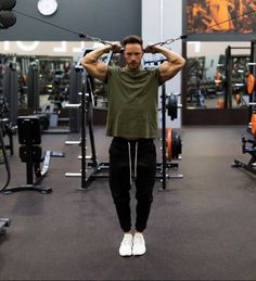 10 Best Men S Gym Gear Images Gym Gear For Men Gym Men Moda